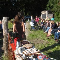 Erntefest 2015