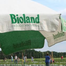 Bioland - Ökologischer Landbau