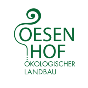 Logo Oesenhof